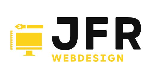 JFR Webdesign